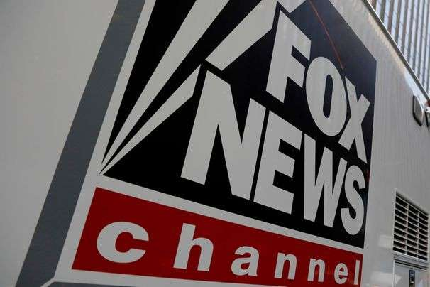 Dominion lawsuit outs Fox News' disinformation campaign