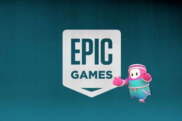 'Fall Guys' will join 'Fortnite' maker as Epic Games acquires Tonic Games Group