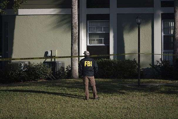 Home-security cameras have become a fruitful resource for law enforcement — and a fatal risk