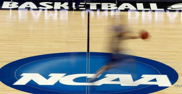 The NCAA, under fire over amateurism, takes its fight to the Supreme Court