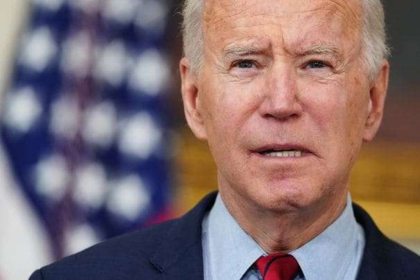 With political future at stake, Biden returns to Pa. to rally voters around economic agenda
