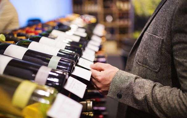 With restaurants' reduced demand, you can find wines at a discount — if you know where to look