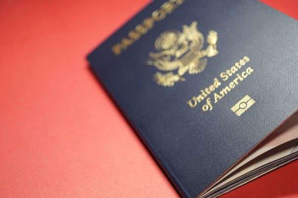 Your valid passport may not get you where you want to go. Here's why.