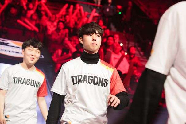 Korean esports players, staff speak out on 'unspeakable' racism, harassment in America