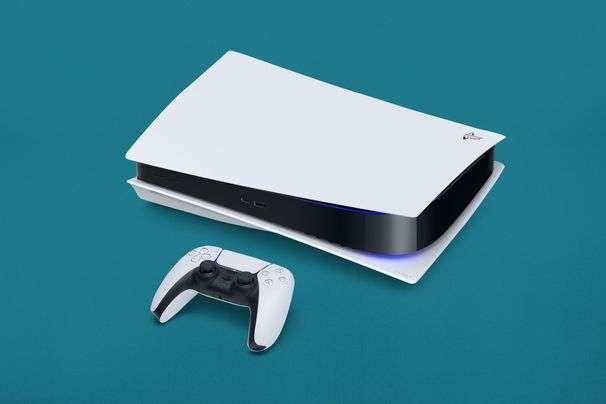 Sony PS5 update enables external storage for next-gen games, with a caveat