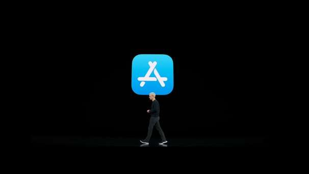 Apple is going to court with 'Fortnite,' and it could forever change how apps work