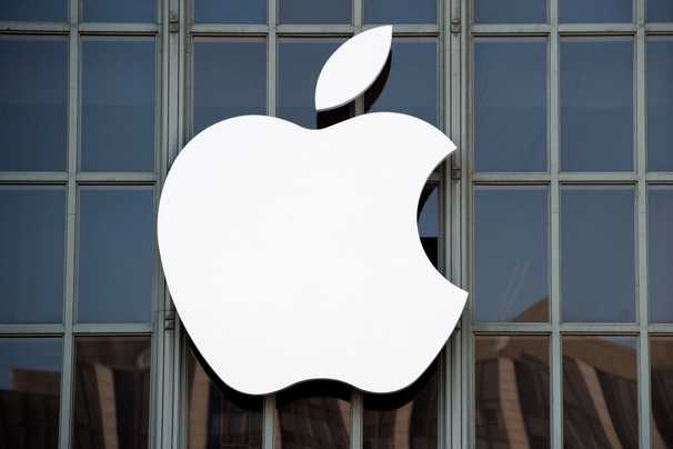 E.U. accuses Apple of antitrust violations over App Store rules after Spotify complaint