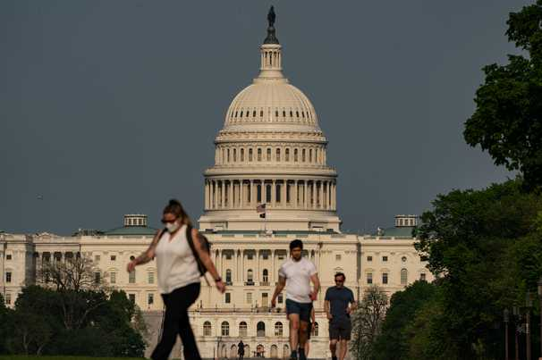 If you want a functional Congress, you should welcome the return of earmarks