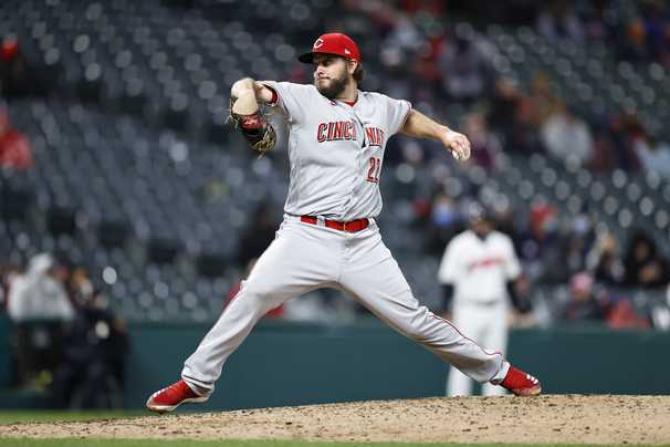 MLB's offensive woes are complicated, and they don't appear to be going away