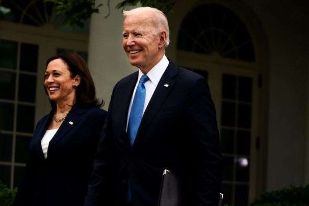 'The right decision wrongly handled': Inside the Biden administration's abrupt reversal on masks