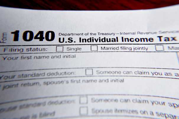What you need to know about the May 17 tax deadline