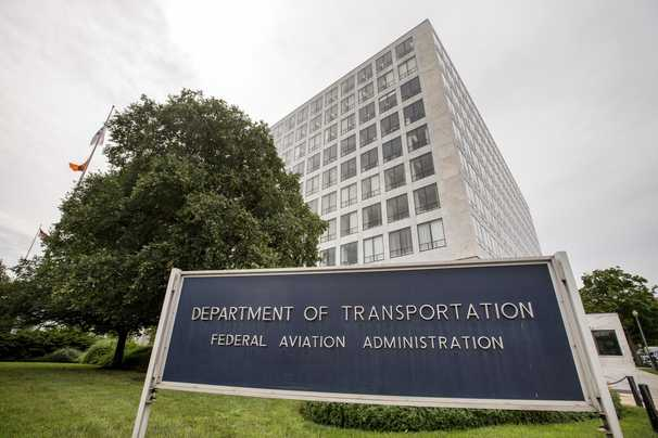 FAA taps data firm Palantir to help uncover safety issues