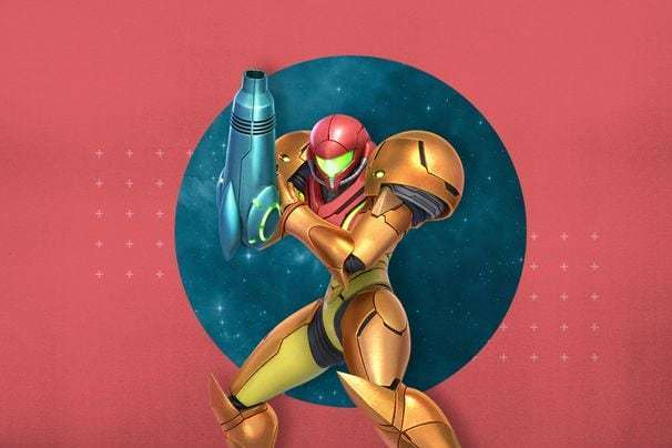 How to catch up on Metroid, the classic series shunned by Nintendo