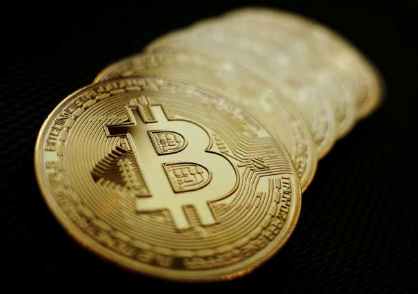 Some 401(k) plans may start offering cryptocurrency as an investment option. Here's why that's a bad idea.