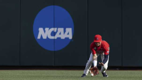 The Supreme Court's decision confirms what we already knew: The NCAA is a con