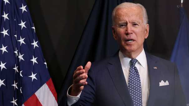 Biden plans to require federal workers to be vaccinated or undergo repeated tests