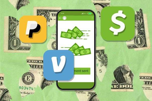 Breaking up with Venmo: The best payment apps for privacy and low fees