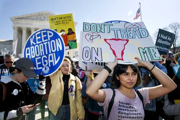Here's what makes Texas's 'heartbeat' abortion bill uniquely dangerous