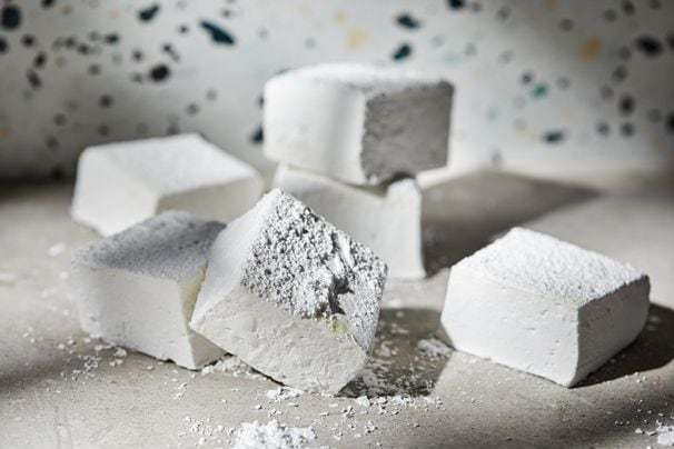 Sweet, fluffy marshmallows — homemade or store-bought — star in these 9 recipes
