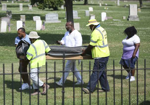 What we owe the Black Tulsans of the past