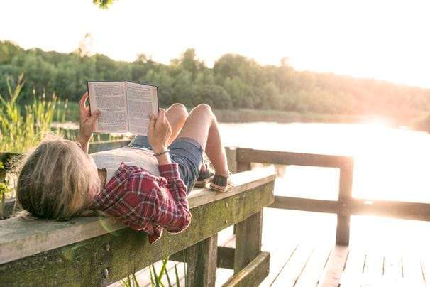 Summer reading struggles? Here's how to help your child now and into the school year.