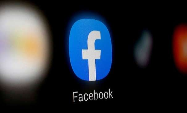 Facebook announces new policy against 'coordinated social harm' that may lower the bar on who gets banned