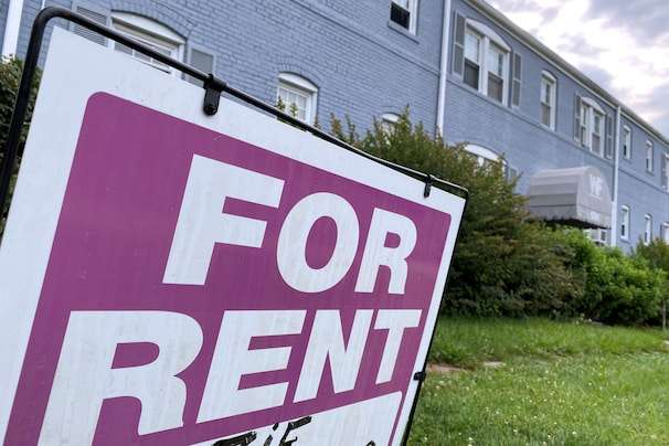 Factors to consider when determining whether renting an apartment or house best fits your lifestyle