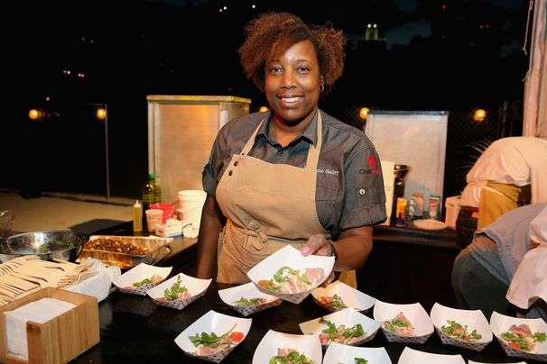 James Beard Awards will now require chefs to show a social-justice commitment