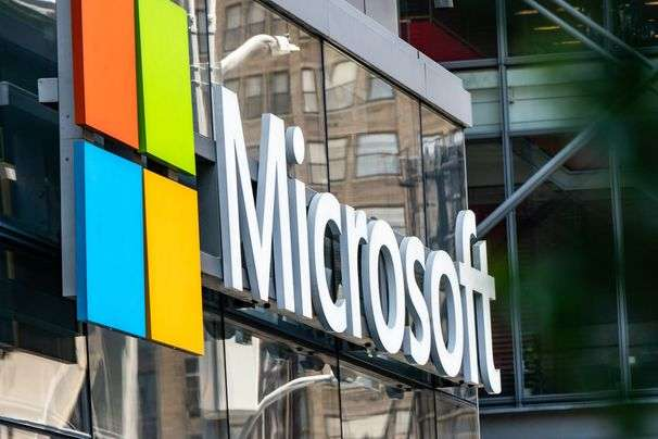 Microsoft is going password-free for consumer accounts
