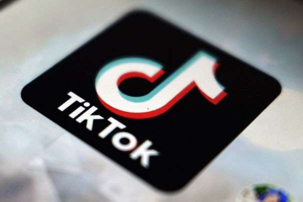 Students are destroying bathrooms, swiping school supplies in latest TikTok challenge gone awry