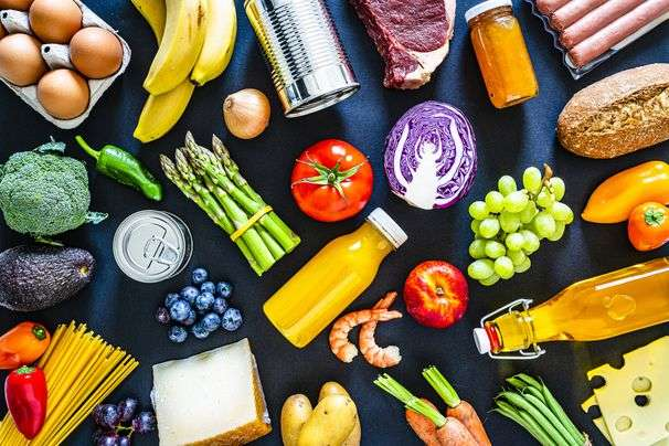 5 truths about dieting everyone can — or should — agree on