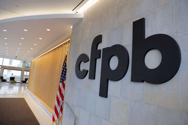CFPB orders prison banker to pay $6 million for charging inmates 'unfair' fees