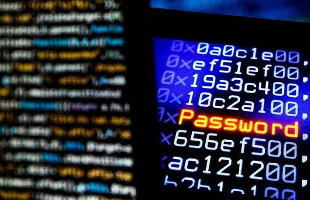 Hacks and data breaches are all too common. Here's what to do if you're affected.