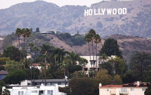 Hollywood union reaches deal with producers to avoid nationwide strike