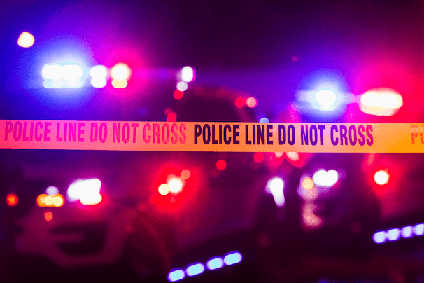 I used to run a police homicide unit. The rage behind so many of today's murders feels new.