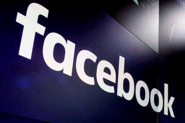 New whistleblower claims Facebook allowed hate, illegal activity to go unchecked