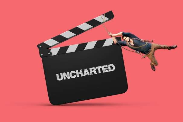 The blockbuster 'Uncharted' scenes we want to see on the big screen