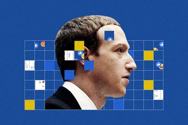 The case against Mark Zuckerberg: Insiders say Facebook's CEO chose growth over safety