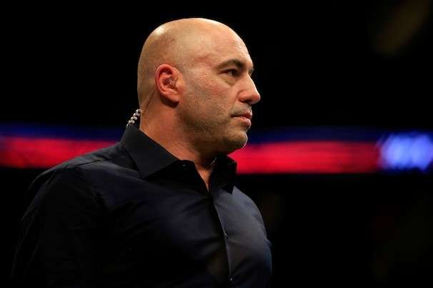 The media slant on Joe Rogan and covid has been wrong. Journalists must do better.