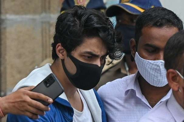 Two sons, two systems of justice, but one message for Indians: Fall in line